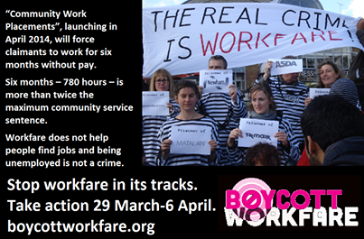 boycott-workfare-week-of-action